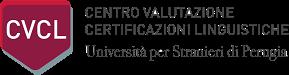 logo-cvcl